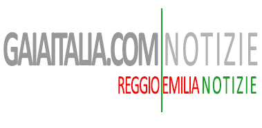 Reggio Emilia Notizie Gaiaitalia.com Notizie