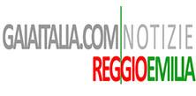 Reggio Emilia Notizie | Gaiaitalia.com Notizie